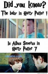 Is the actor for Albus Severus Potter one of the triplets ...
