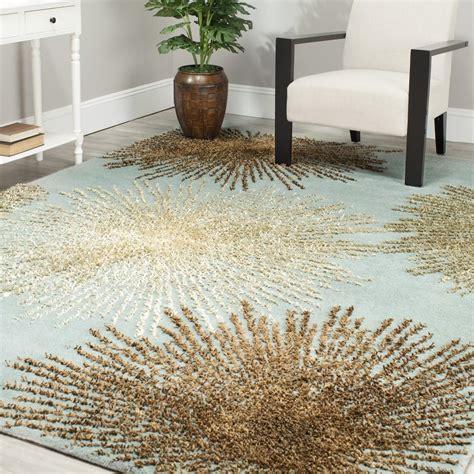 safavieh soho rug soh712c soho area rugs by safavieh