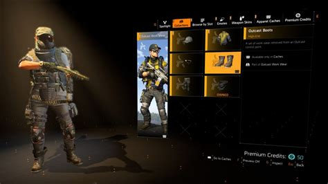 division apparel event invasion cosmetics guide end does