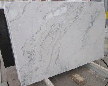 Calacatta Quartzite Countertops - calcatta quartzite countertops cost reviews