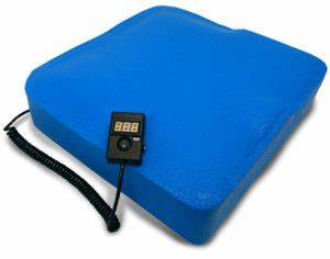 aquila wheelchair cushion systems pressure sore ulcer With cushion to prevent bed sores