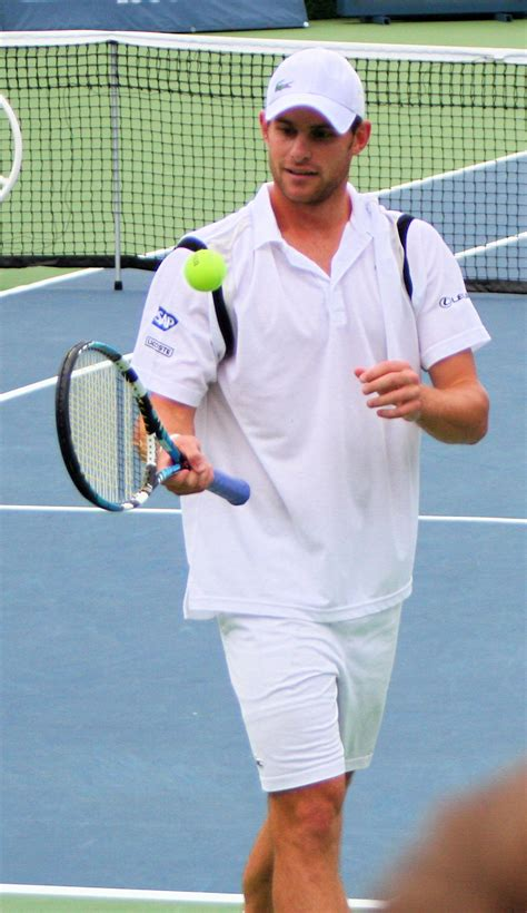 File:Andy Roddick.jpg - Wikimedia Commons