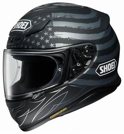 Shoei Dedicated Rf 1200 Helmet Rf1200 Matte
