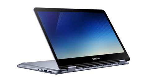 Samsung Giới Thiệu Notebook Spin 7 Trước Thềm Ces Điểm