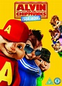 Alvin and the Chipmunks: The Squeakquel (Cast Involvement ...