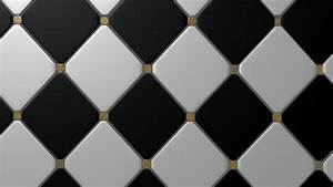 7 Black And White Tile Floor Texture Hobbylobbysinfo