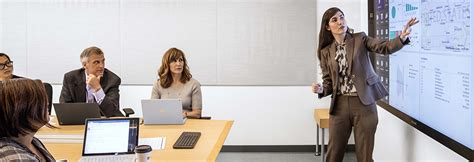 ยกระดับการติดต่อสื่อสารในที่ทำงานเพื่อขยายธุรกิจของคุณ