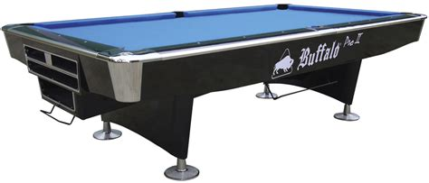 best place to buy a pool table pool table buyer 39 s guide buy the right pool table for you