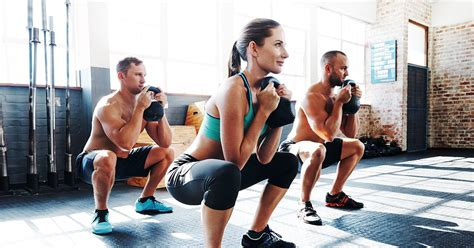 kettlebell loss workout training weight strong exercises kettlebells body fitness moves books pain fat build frisky circuit help equipment