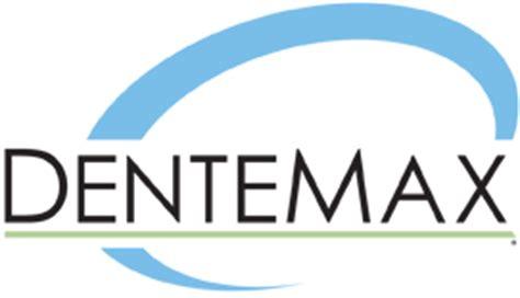 dentemax home dentemax dental ppo network