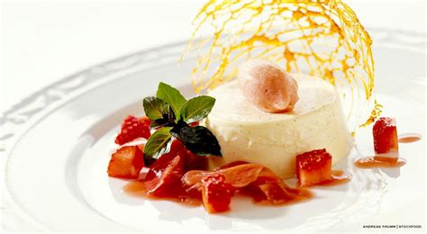 recipe for panna cotta dessert italian panna cotta recipe all about the italian dessert