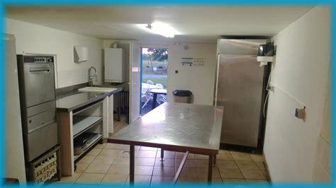 louer cuisine professionnelle location salle à druye 37 à coté de toursbienvenue à la
