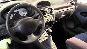 Clio 4 Edition One : renault clio occasio 2000 1 4 16v 3 drs mtv edition youtube ~ Gottalentnigeria.com Avis de Voitures
