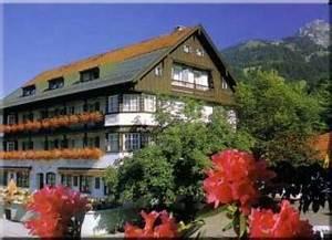 Hotels In Bayrischzell : familien hotel alpenrose in bayrischzell ~ Buech-reservation.com Haus und Dekorationen