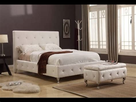 Headboard Ideas For King Size Beds by Amazing King Size Tufted Headboard Ideas