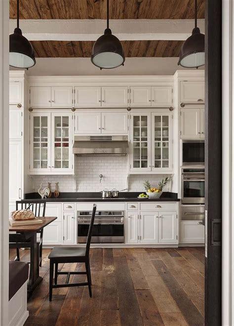 country farmhouse kitchens 25 best ideas about modern farmhouse kitchens on 2709