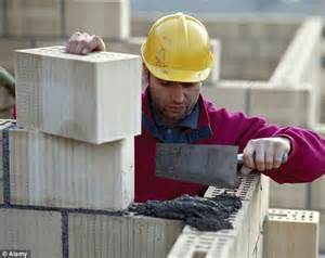 Manual Work Can Raise Heart Disease Risk By 20 Per Cent
