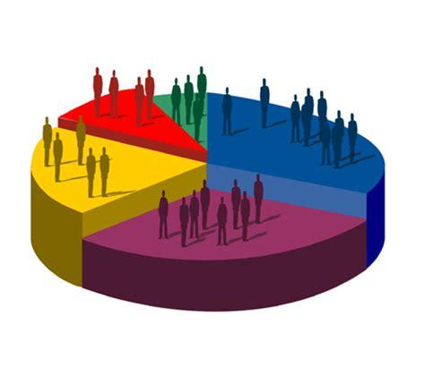 Ufficio Statistica by Dati E Pubblicazioni 187 Statistica 187 Le Sedi Degli Uffici