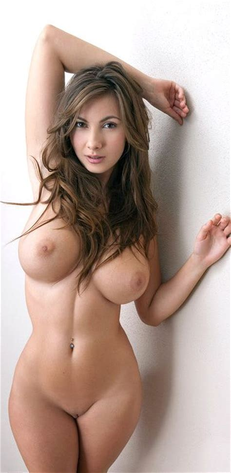 Best Images About Nude Girls On Pinterest Sexy Perfect Body And Sexy Hot