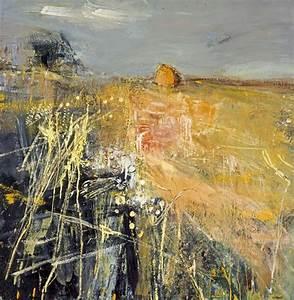Joan Eardley | National Galleries of Scotland