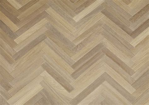 wood flooring patterns cream herringbone wood floors patterns herringbone wood floors patterns in wood floor style