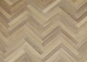 herringbone parquets and panels william beard flooring With herringbone parquet wood flooring