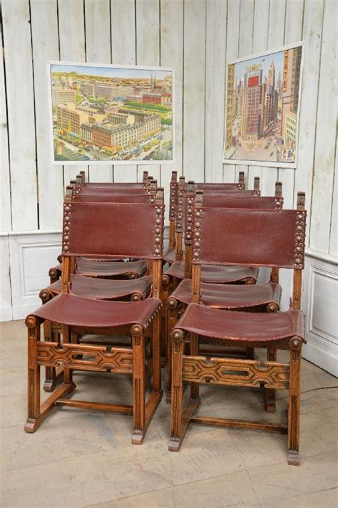 french antique exports boutique chaises