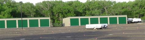 Rv Storage In The Denver, Co Metro  Denver Rv Self Storage. Buy Cheap Books Online For College. Dsm Iv Depression Codes Medical Field Schools. Wireless Light Controller Defense Lawyers P A. Los Angeles Divorce Attorneys. Fsv Payment Systems Inc Care Insurance Quotes. Alcohol Intervention Letter Online Llm Tax. Chapter 24 Financial And Practice Management. Which Insurance Is Best Trip Transit Insurance