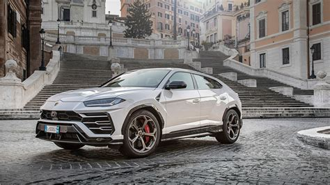 lamborghini urus    wallpaper hd car wallpapers