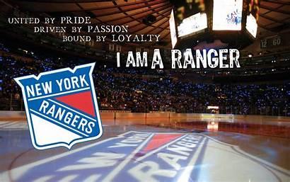 Rangers York Hockey Ny Backgrounds Desktop Wallpapers