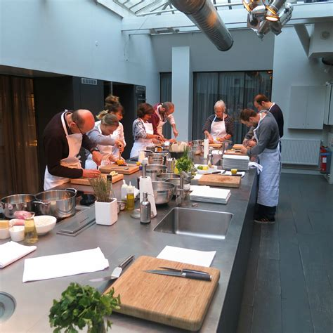 team building cuisine cours de cuisine londres 28 images team building