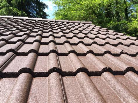 peinture tuile ciment peinture tuile b 233 ton peinture pour toiture tuile beton