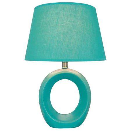 walmart ls table lite source ls 20585 table ls viko ls blue