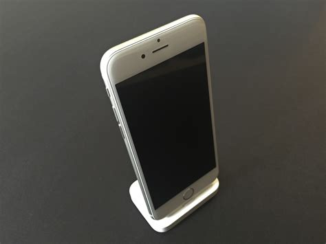 iphone lightning dock review apple iphone lightning dock ilounge