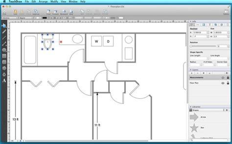 logiciel de dessin pour cuisine gratuit touchdraw un nouveau logiciel de dessin vectoriel venu d