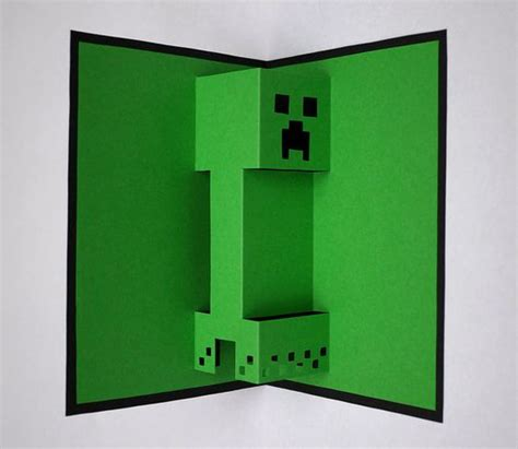minecraft themed party ideas  printables lifestyle