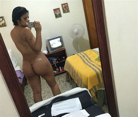 bad ass dominican shesfreaky