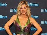 Sophie Monk Says She's Coming Back to Host Love Island | E ...