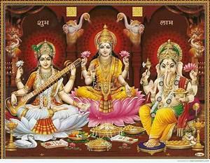 Lakshmi Devi - ... Mahalaxmi Devi Quotes