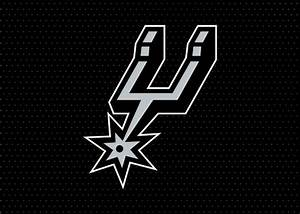 Usaa And San Antonio Spurs Partner To Honor Servicemembers