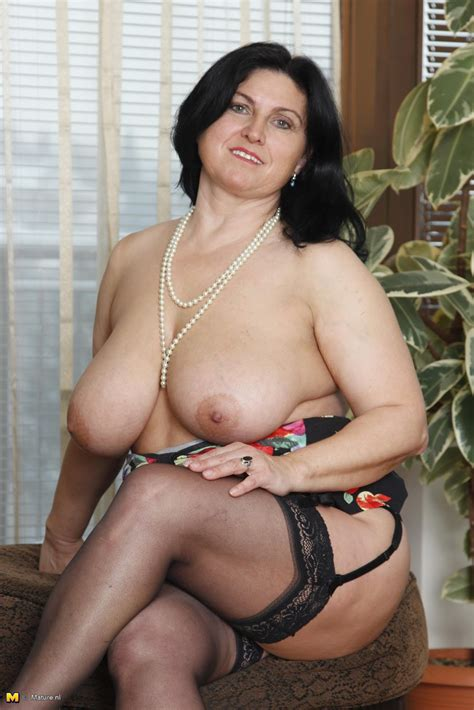 Archive Of Old Women Hot And Sexy Matures