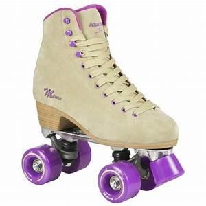 Patin A Roulette Vintage : les 31 meilleures images du tableau patins a roulette sur ~ Dailycaller-alerts.com Idées de Décoration