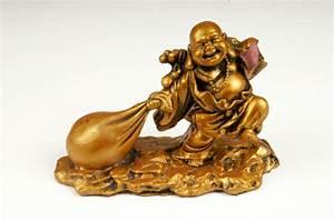 Geldbaum Feng Shui : feng shui bilder ~ Bigdaddyawards.com Haus und Dekorationen