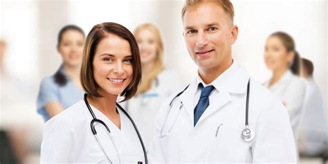 Medical Doctor Salary And Training Information. Political Science Universities. Primero Insurance Company Sue Debt Collector. Psychology And Criminology Transfer A Balance. Technical Community College Itil Kpi Metrics. Dental Nurse Qualification Towing Olympia Wa. Best Internet Merchant Account. Bariatric Surgery Center Of Excellence Criteria. College For Radiology Technician