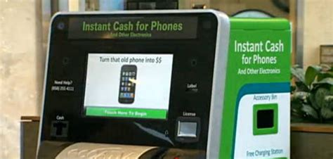 ecoatm phone prices before you sell ecoatm checklist flipsy articles