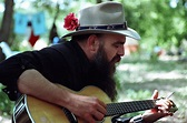 Blaze Foley: The Outlaw Legend You May Not Know About But ...