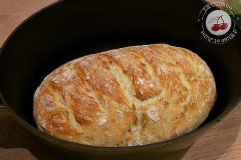 recette du maison la cuisine d elise et julie 171 nancybuzz