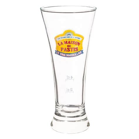 verres maison du monde verre en verre pastis maisons du monde