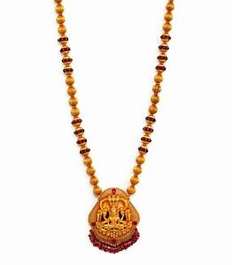 Indian Jewellery and Clothing: Divine temple jewellery ...