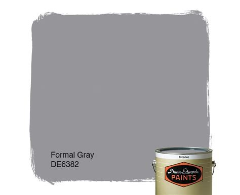 17 best images about the color gray on pinterest silver